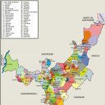 municipios de boyaca