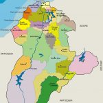 municipios de cordoba