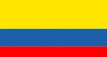 bandera-de-colombia