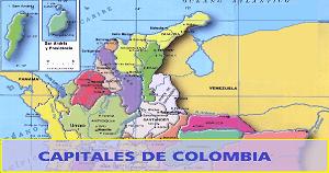 capitales-de-colombia