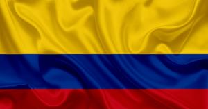 significado de la bandera de colombia