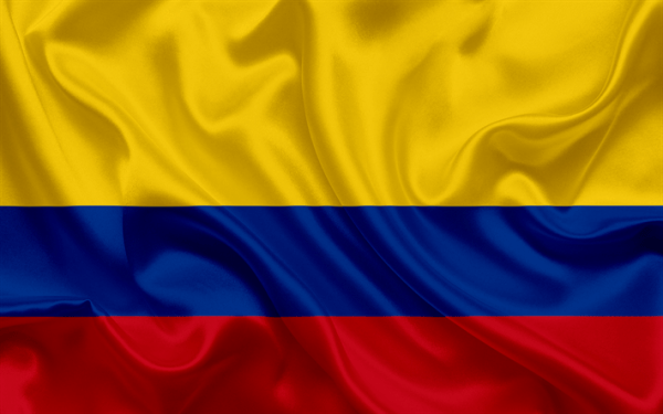 Contrato ,Camo Thumb2-colombian-flag-colombia-south-america-silk-flag-of-colombia