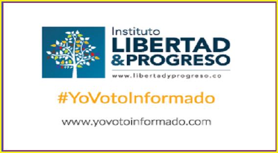 yo-voto-informado