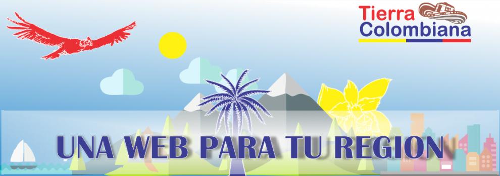 una-web-para-tu-region
