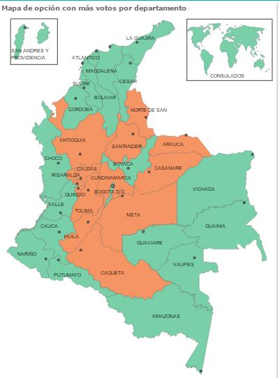 mapa-intencion-de-voto-plebiscito-por-la-paz