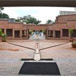 museo-del-oro-quimbaya