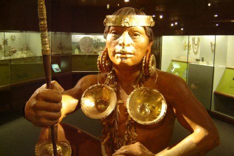 oro-museo-quimbaya