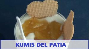 kumis-del-patia