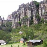 norte de santander