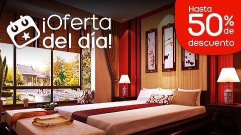 cupon hoteles.com