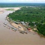 rios mas importantes de colombia