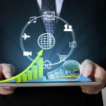 marketing digital en las empresas