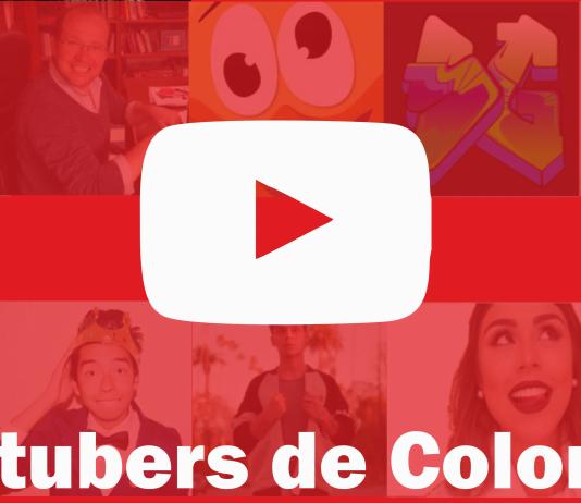 youtubers de colombia