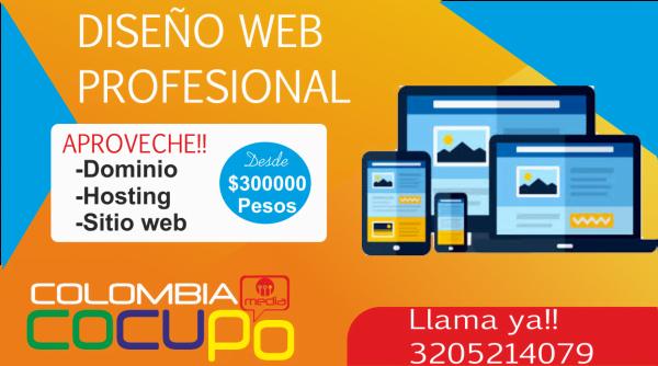 1676d29b9f diseño web bogota - Tierra Colombiana