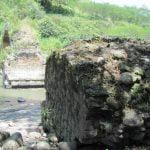 cañon del Juanambu