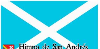himno de san andres y providencia