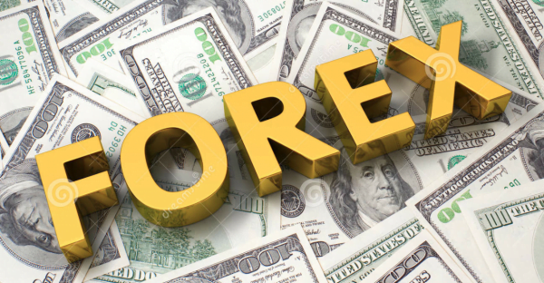 forex inversion