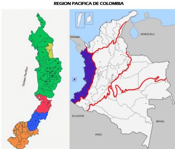 region pacifica