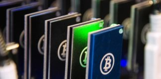minar bitcoins
