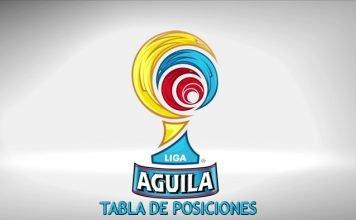 tabla-de-posiciones-liga-aguila