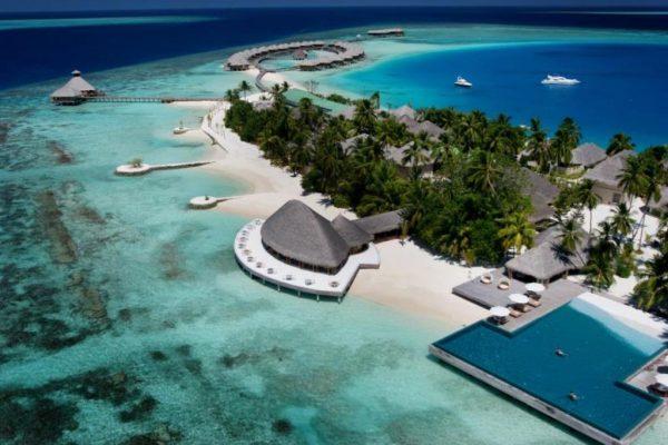LAS-MEJORES-ISLAS-DE-MALDIVAS-CUAL-ELEGIR
