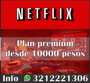 Conttrata netflix 3212221306