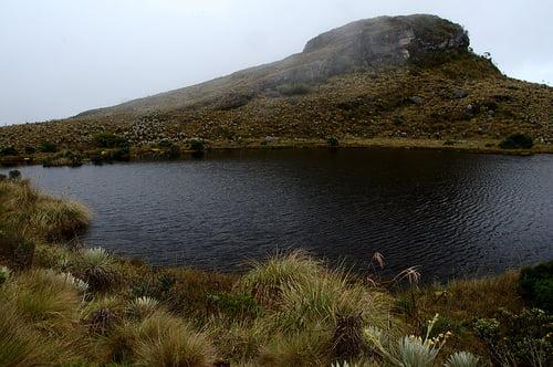 Lagunas de Boca Grande; fotografía tomad de interenet.