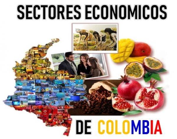 Historia de la colombiana - 3 3