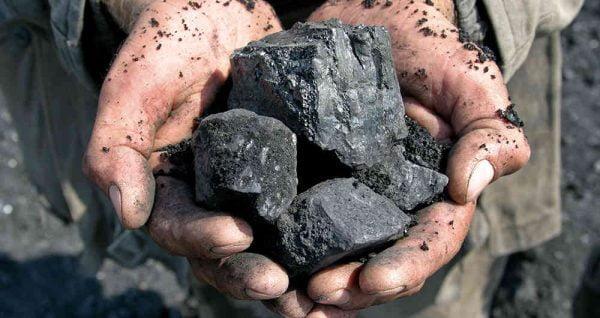 Mineria en Colombia, Fotografía tomada de internet.