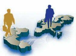 la importancia de exportar