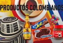 productos colombianos