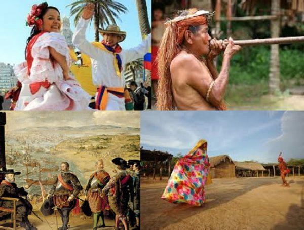 d2172e91d Es tanto el orgullo colombiano y el arraigo de sus gentes sobre sus  territorios