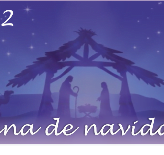 novena de navidad dia 2
