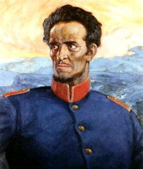 Jose antonio Galan