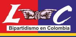 bipartidismo en Colombia