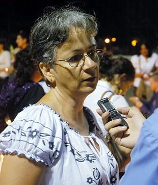 Gloria Ines Escobar Gaviria