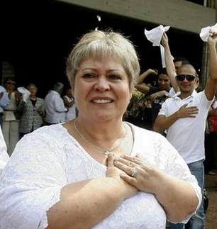 Luz MAria Escobar GaviriaLuz MAria Escobar Gaviria