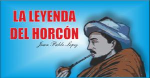 La Leyenda del horcon