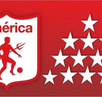 Cuantas estrellas tiene America