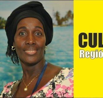 Cultura de la región insular