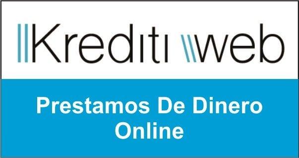 prestamos online en colombia