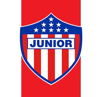 Estrellas del junior