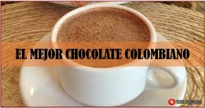 Como hacer chocolate con leche