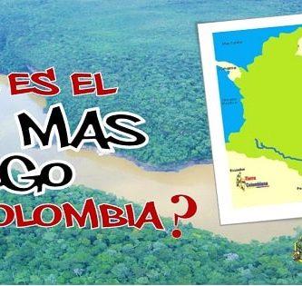 rio mas largo de colombia