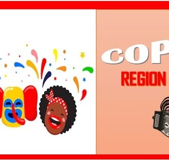 region caribe coplas