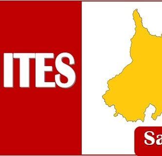 cuales son los limites del departamento de Santander